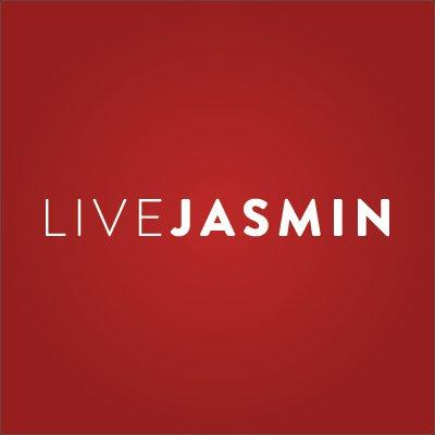 Become a LiveJasmin Model. Get a $500 bonus!